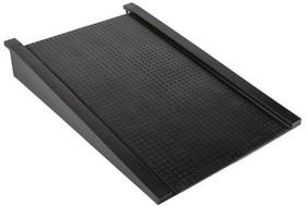 31-3000, Polyethylene Spill Platfo