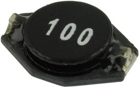 MCPD3316MT331, INDUCTOR, UN-SHIELDED, 330UH, SMD