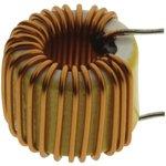 MCAP105422025A-400MU, Тороидальный индуктор, Серия MCAP, 40 мкГн, 2 А, 0.06 Ом, ± 20%