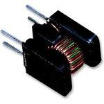 MCAS648075-150U, Фильтр, ЭМП, 15мкГн, 500мА, MCAS648075 серия