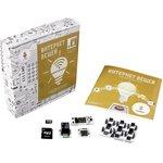 «Интернет вещей» - продолжение набора «Матрёшка на основе Arduino Uno» ...