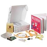 Малина, Стартовый набор для начала работы с Raspberry Pi 3 Model B+