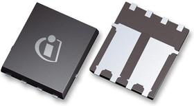 BSC060N10NS3GATMA1, МОП-транзистор, N Канал, 90 А, 100 В, 0.0053 Ом, 10 В, 2.7 В