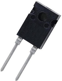 Фото 1/2 MP915 , 15 Вт, 0.02 Ом 5%, TO-126, Резистор мощный