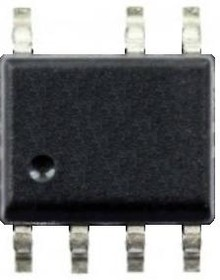 TNY274GN-TL, AC/DC преобразователь, [SOP-7]
