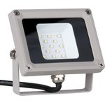006 FL LED 10W 6500K IP65 / Прожектор Прожектор