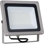 006 FL LED 50W 6500K IP65 / Прожектор Прожектор