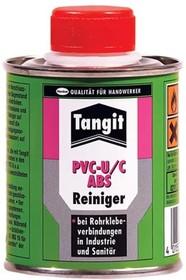Обезжириватель (очиститель) Tangit, 125 мл