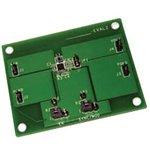 ADP151CPZ-REDYKIT, Оценочный комплект, линейный стабилизатор ...