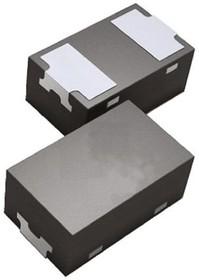 PESD24VS1ULD, Unidirection TVS diode,24