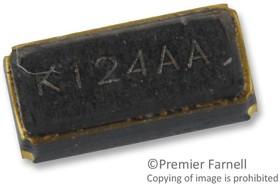 ST3215SB32768H5FPWAA, CRYSTAL, 32.768KHZ, 3.2 X 1.5MM
