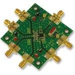 ADL5385-EVALZ, Оценочная плата, квадратурный модулятор ...