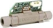 LG16-0150D 7000 NL/MIN