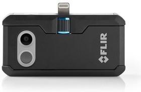 Фото 1/5 FLIR ONE Pro (Lightning), Тепловизор с MSX -20...+400°С (for iOS)