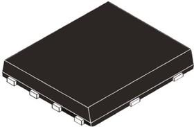 STL7N80K5