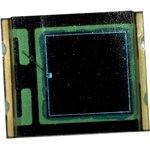 TEMD5510FX01, Фотодиод, AEC-Q100, 65°, 2нА, 540нм, SMD-2
