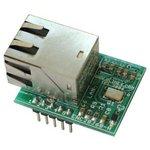 Фото 5/6 ENC28J60-H, Ethernet-модуль
