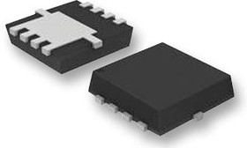 NVTFS015N04CTAG, МОП-транзистор, N Канал, 27 А, 40 В, 0.0144 Ом, 10 В, 3.5 В