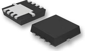 NTTFS4932NTAG, МОП-транзистор, N Канал, 18 А, 30 В, 0.0025 Ом, 10 В, 1.6 В