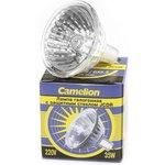 Camelion JCDR 220V 35W 50mm, Лампа