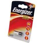 Energizer E 23A BL1, Батарея