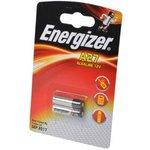 Energizer Alkaline A27 BL2, Элемент питания