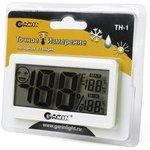 GARIN Точное Измерение TH-1 термометр-гигрометр BL1 ...