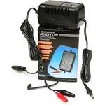 ROBITON LA612-1500, Зарядное устройство для батарей
