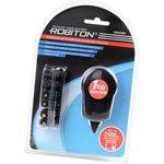 ROBITON Tablet2000 BL1, Адаптер/блок питания
