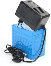 B12-1000, Блок питания, 12В,1А,12Вт (адаптер)