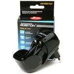 ROBITON Uni 1500/Fast BL1, Зарядное устройство