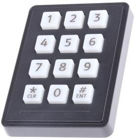 7203-12TW202, Keypad Storm 720TFX Illum
