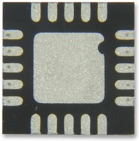 Фото 1/3 ADP5062ACPZ-1-R7, Зарядное устройство, 1-элементная Li-Ion батарея, USB3.0/зарядка 1.2 , 6.7В вход, 2.1А зарядка