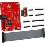 AC244065, Комплект расширения процессора, эмуляция ...