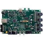 XK-AUDIO-216-MC-AB, Макетная плата, многоканальная платформа ...