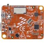 RD-KL25-AGMP01, Эталонная плата, комплект инструментов ...