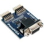 Фото 2/3 410-345, VGA Interface Development Board