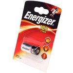Energizer EL123AP BL1, Элемент питания