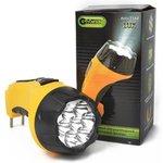 GARIN LUX Accu 7 LED универсальный, Фонарь