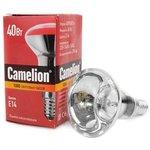 Camelion 40/R50/E14, Лампа