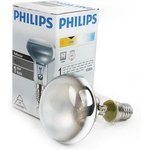 PHILIPS R50 40W E14 054159, Лампа