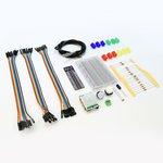 83-17965, Pi Education Parts Kit