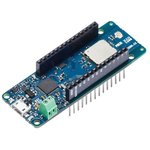 Фото 5/5 Arduino MKR WAN 1300, Программируемый контроллер на базе SAMD21, LoRaWAN, разработка IoT