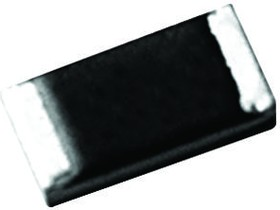 RC0402FR-073K3L, Res Thick Film 0402 3.3K Ohm 1% 0.063W(1/16W) ±100ppm/C Epoxy Pad SMD T/R