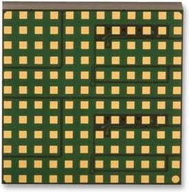Фото 1/2 LTM4630IV#PBF, DC/DC POL преобразователь, регулируемый, понижающий, 750кГц, 600мВ до 1.8В выход, 18А, LGA-144