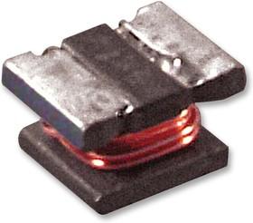 744045152, Силовой индуктор поверхностного монтажа, Серия WE-LQ, 1.5 мГн, 55 мА, 95 мА, Неэкранированный
