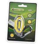 GARIN LUX KP9 брелок для ключей BL1, Фонарь