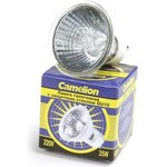 Camelion GU10 220V 35W, Лампа