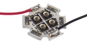 ILH-IW04-85SL- SC211-WIR200., Инфракрасный светодиодный модуль