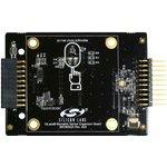 BIOMETRIC-EXP-EVB, Add-On Board, Biometric Sensor Expansion ...
